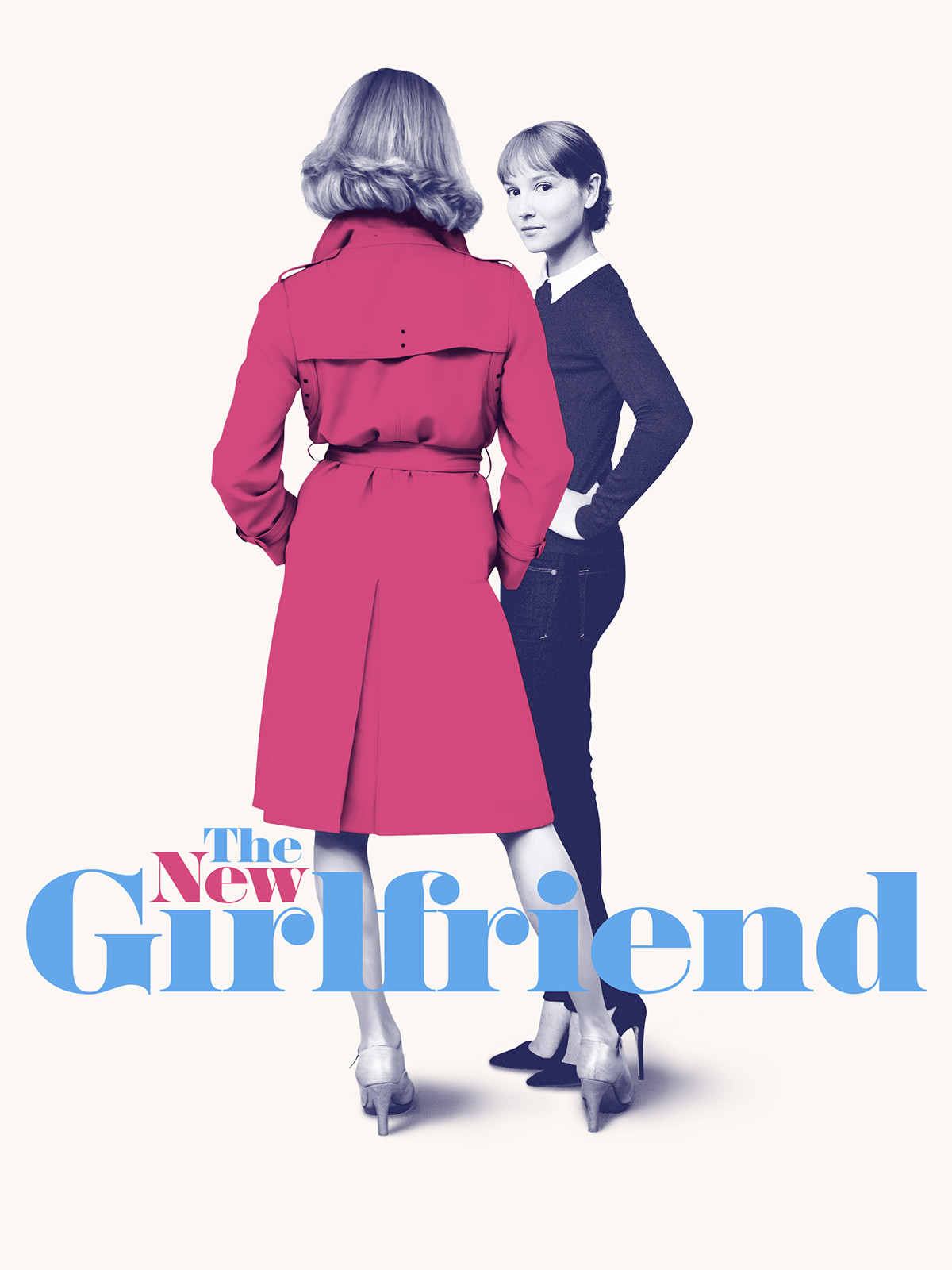 the new girlfriend_port