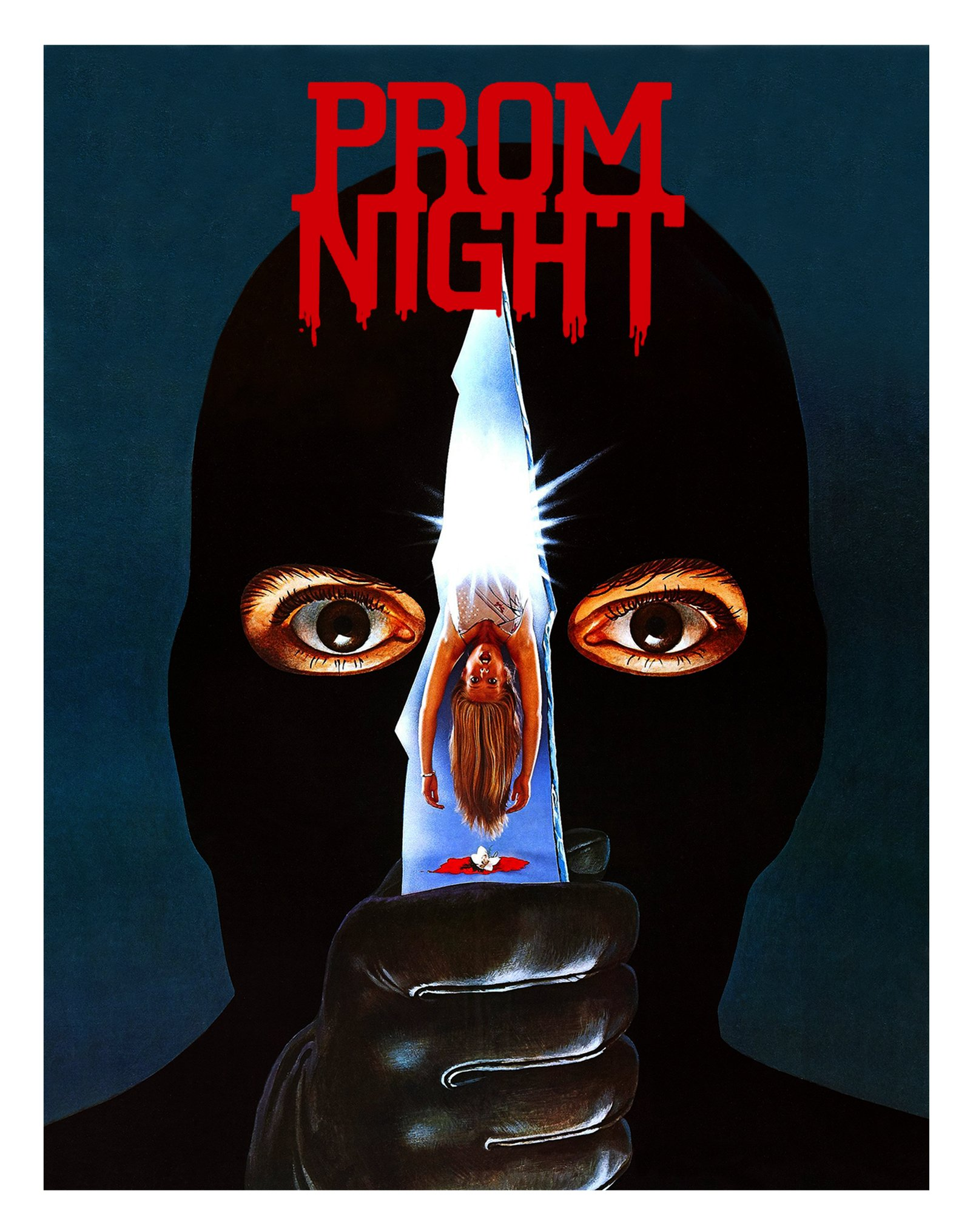 PROM_NIGHT_SLIPCASE_2D_PACK