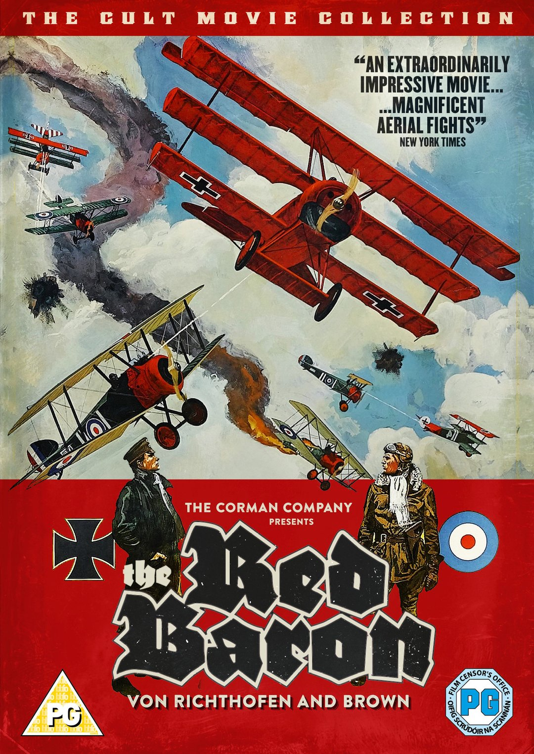101FILMS077_von_richthofen_and_brown_1080x
