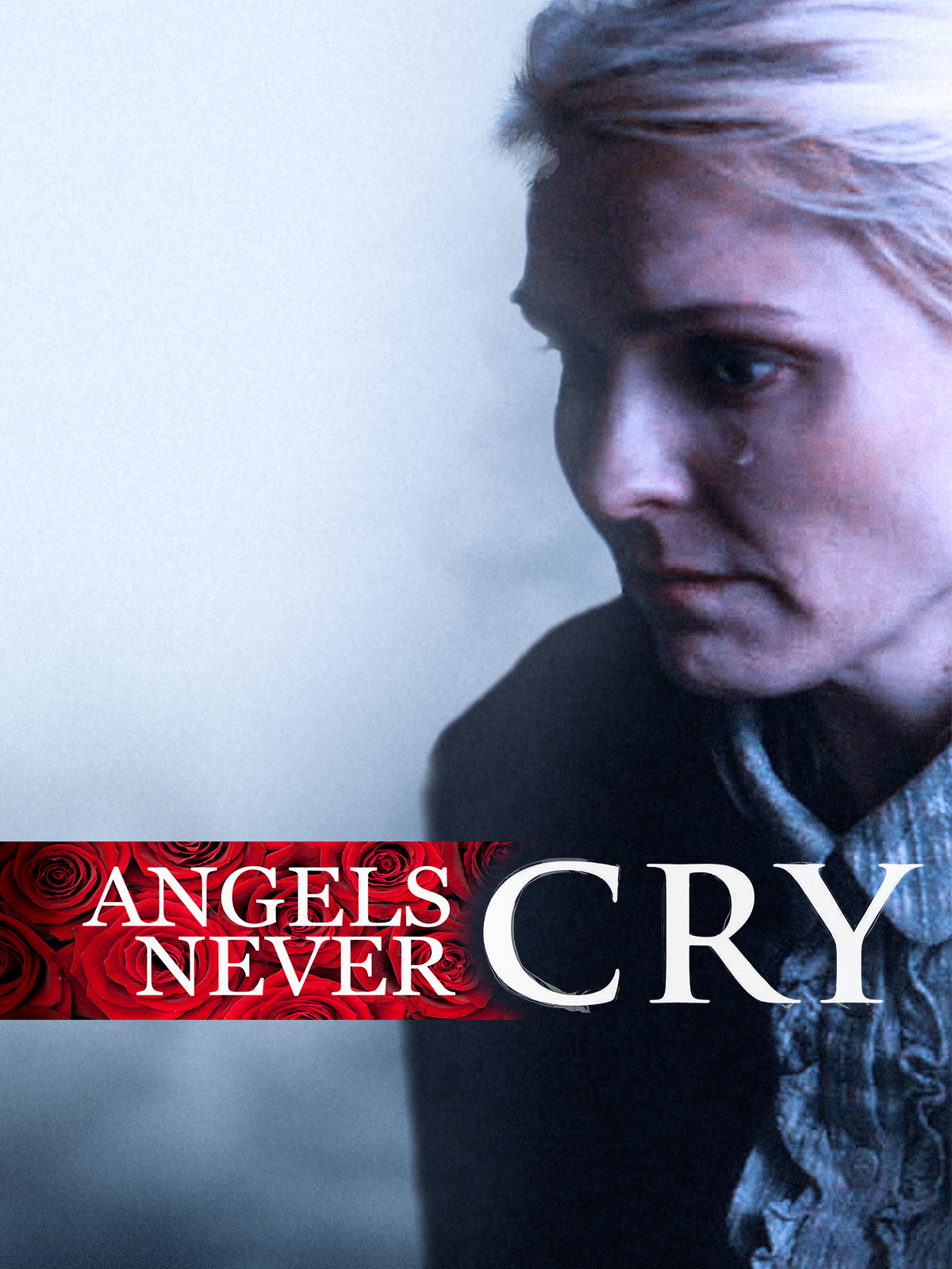 AngelsNeverCry_AMAZON_1200 x 1600