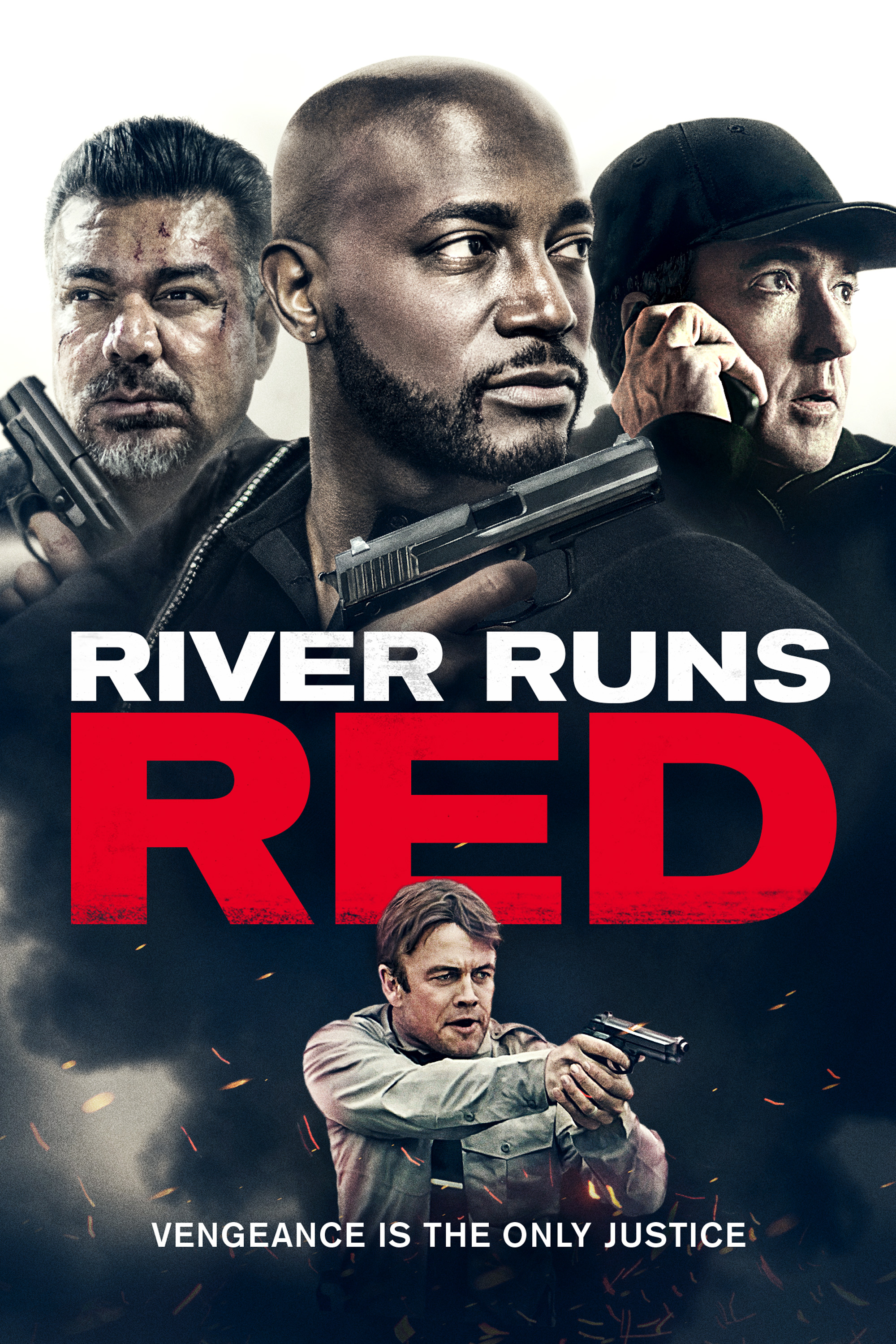 45445_3_RIVER_RUNS_RED_ITUNES_FILM_2000x3000